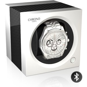 Chronovision Bluetooth 70050/101.17.12