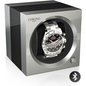 Chronovision Bluetooth 70050/101.17.14