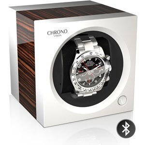 Chronovision Bluetooth 70050/101.19.12