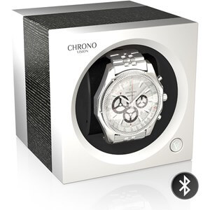 Chronovision Bluetooth 70050/101.20.12