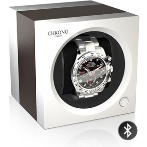 Chronovision Bluetooth 70050/101.22.12