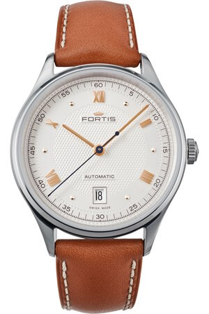 Fortis 19Fortis a.m. 902.20.22