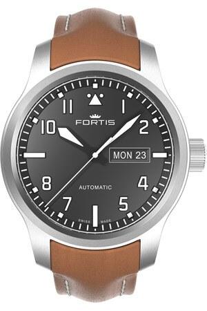 Wonderbaarlijk Zwitserse horloges bij BensonTrade CG-96