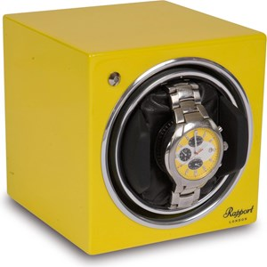 Rapport Evolution Cube EVO11 watchwinder