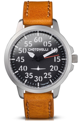 Chotovelli Retro Aviation JTS 3300-1
