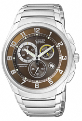 Citizen Chrono AT0697-56W