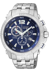 Citizen Chrono AT0760-51L