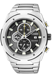 Citizen Chrono CA0155-57E