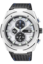 Citizen Chrono CA0157-01A
