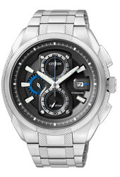 Citizen Chrono CA0200-54E