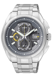 Citizen Chrono CA0200-54H