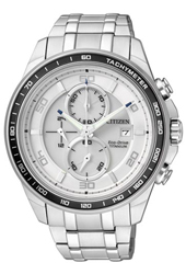 Citizen Chrono CA0340-55A