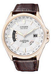Citizen Elegant CB0013-04A