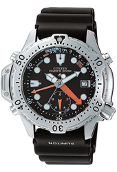 Citizen Promaster Sea AL0000-04E