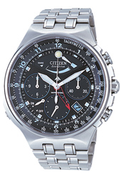 Citizen Promaster Land AV0030-60E