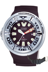 Citizen Promaster Sea BJ8050-08E