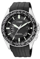 Citizen Promaster Land CB0021-06E
