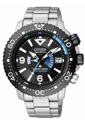 Citizen Promaster Sea BY2000-55E