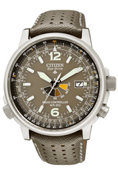 Citizen Promaster Sky AS2020-11H