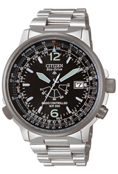 Citizen Promaster Sky AS2020-53E