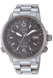 Citizen Promaster Sky AS2031-57E