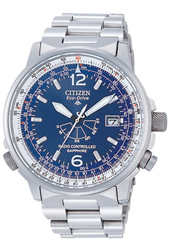 Citizen Promaster Sky AS2031-57L