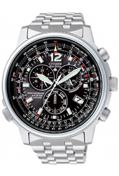 Citizen Promaster Sky AS4020-52E