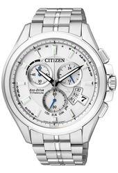 Citizen Chrono BY0050-58A