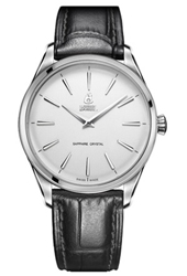 Ernest Borel Retro Collection I GS906-2822BK