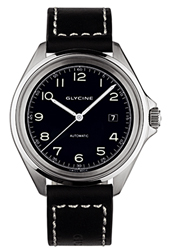 Glycine Combat 7 Automatic Ref. 3898.19AT P-LB9
