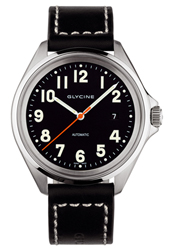 Glycine Combat 7 Automatic Ref. 3898.19AT6-LB9