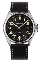 Glycine Combat 6 Automatic Ref. 3890.19AT-LB9