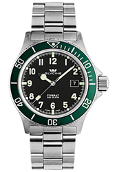 Glycine Combat SUB Automatic 3863.19AT2 V-MB