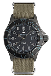 Glycine Combat SUB Automatic 3863.99AT9 N8-TB2