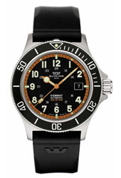 Glycine Combat SUB Automatic Ref. 3863.19 AT N-D9