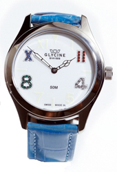 Glycine Similistones 3805.A