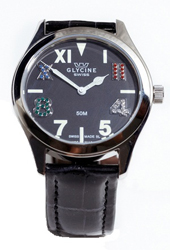 Glycine Similistones 3805.B