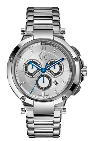 Guess Collection GC-4 Executive X66004G1S