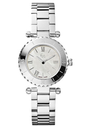 Guess Collection GC Mini Chic X70001L1S