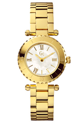 Guess Collection GC Mini Chic X70008L1S