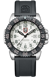 Luminox Navy Seal Colormark 3157