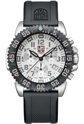 Luminox Navy Seal Colormark 3187