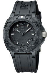 Luminox Sentry A.0201BO