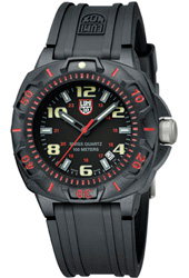 Luminox Sentry A.0215.SL