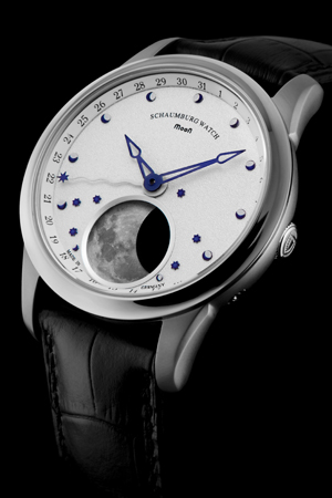 Schaumburg Perpetual Moon One