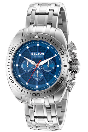 Sector 600 Serie 3253573002