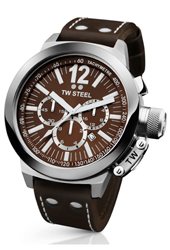 TW Steel CEO Canteen CE1011