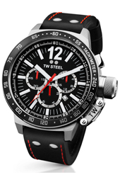 TW Steel CEO Canteen CE1016