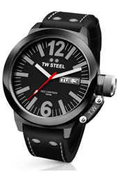 TW Steel CEO Canteen CE1032