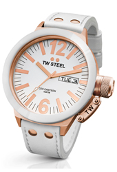 TW Steel CEO Canteen CE1035